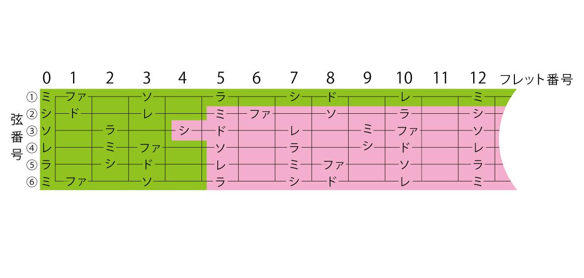 newzu1.jpg