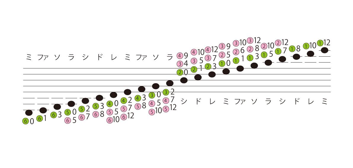 newzu2.jpg